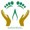 www.bartalerika.hu